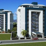central-alanya-apartments-in-the-midst-of-all-amenities-004.jpg