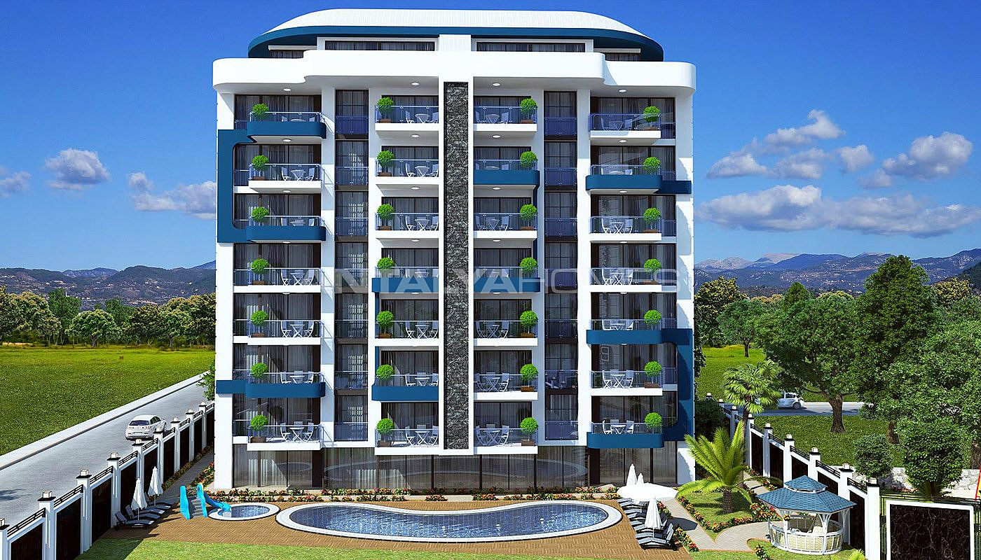 central-alanya-apartments-in-the-midst-of-all-amenities-008.jpg
