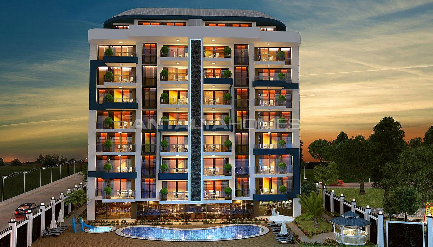 central-alanya-apartments-in-the-midst-of-all-amenities-011.jpg