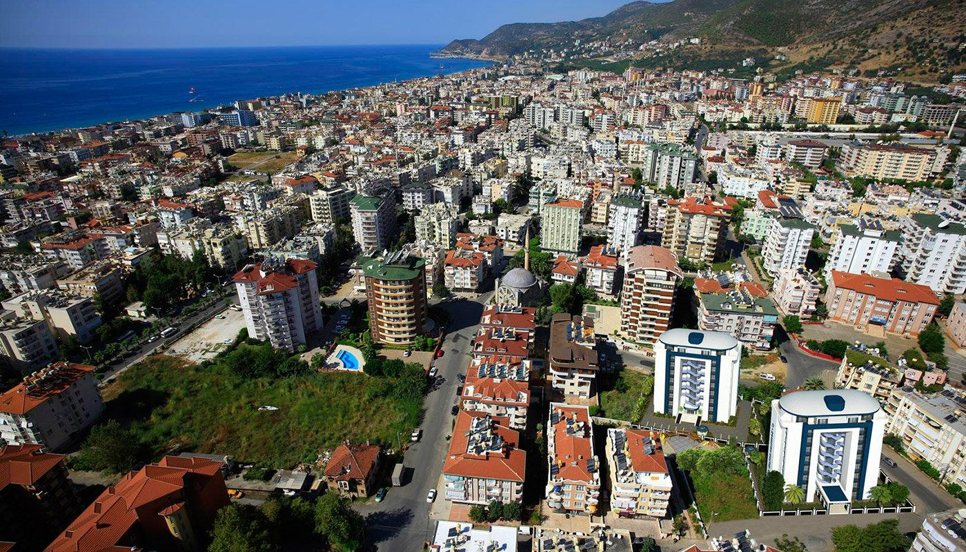 central-alanya-apartments-in-the-midst-of-all-amenities-main.jpg