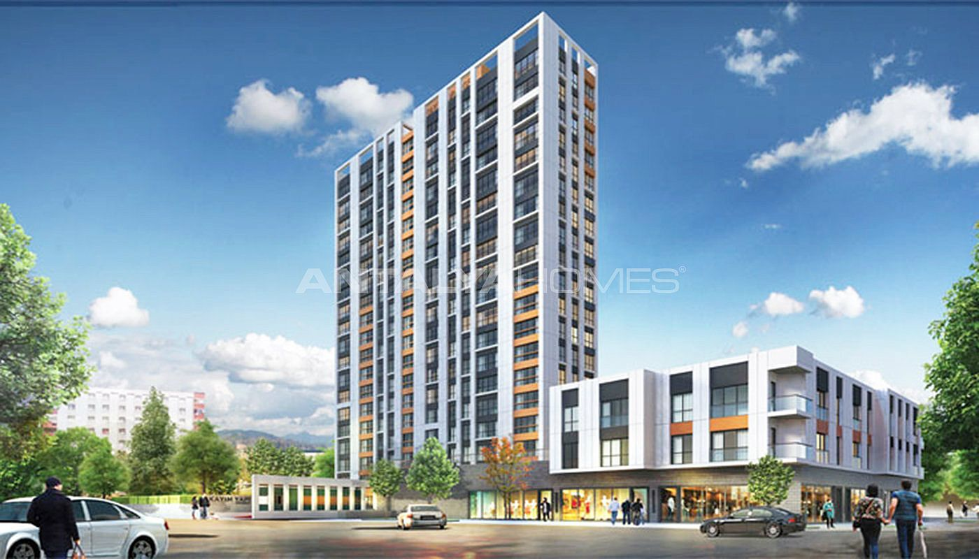centrally-apartments-in-maltepe-close-to-all-amenities-001.jpg