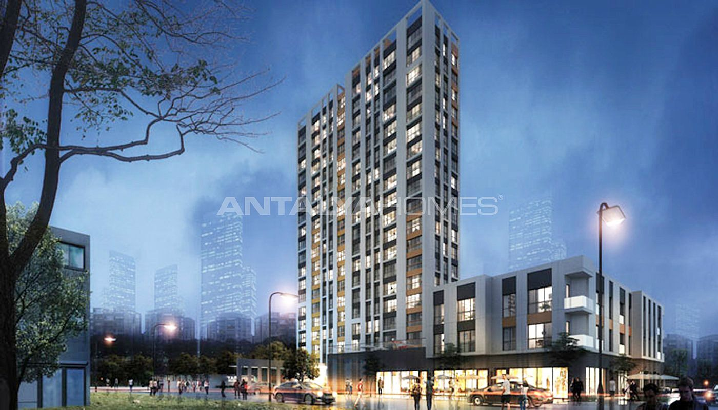 centrally-apartments-in-maltepe-close-to-all-amenities-002.jpg