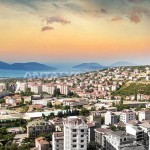 centrally-apartments-in-maltepe-close-to-all-amenities-004.jpg