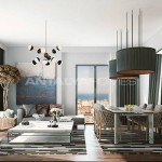 centrally-apartments-in-maltepe-close-to-all-amenities-interior-001.jpg