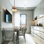 centrally-apartments-in-maltepe-close-to-all-amenities-interior-004.jpg