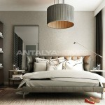 centrally-apartments-in-maltepe-close-to-all-amenities-interior-005.jpg