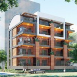 centrally-located-alanya-apartments-in-the-boutique-project-003.jpg