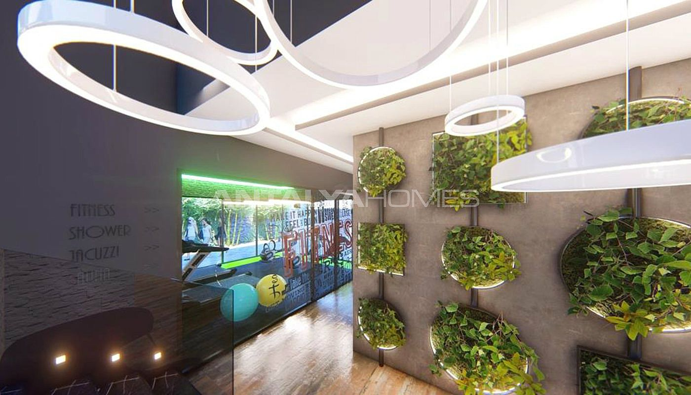 centrally-located-alanya-apartments-in-the-boutique-project-011.jpg