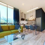 centrally-located-alanya-apartments-in-the-boutique-project-interior-001.jpg