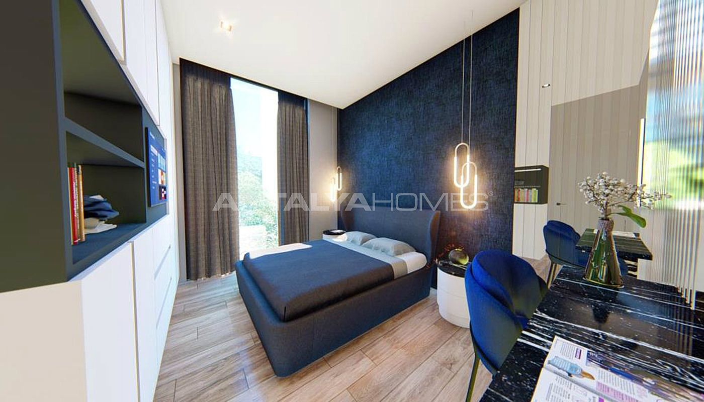 centrally-located-alanya-apartments-in-the-boutique-project-interior-005.jpg