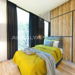 centrally-located-alanya-apartments-in-the-boutique-project-interior-009.jpg