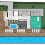 centrally-located-alanya-apartments-in-the-boutique-project-plan-004.jpg