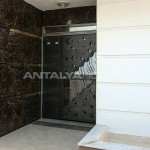 centrally-located-key-ready-flats-in-antalya-004.jpg