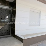 centrally-located-key-ready-flats-in-antalya-005.jpg
