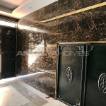 centrally-located-key-ready-flats-in-antalya-006.jpg
