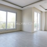 centrally-located-key-ready-flats-in-antalya-interior-001.jpg