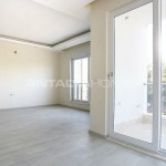 centrally-located-key-ready-flats-in-antalya-interior-002.jpg