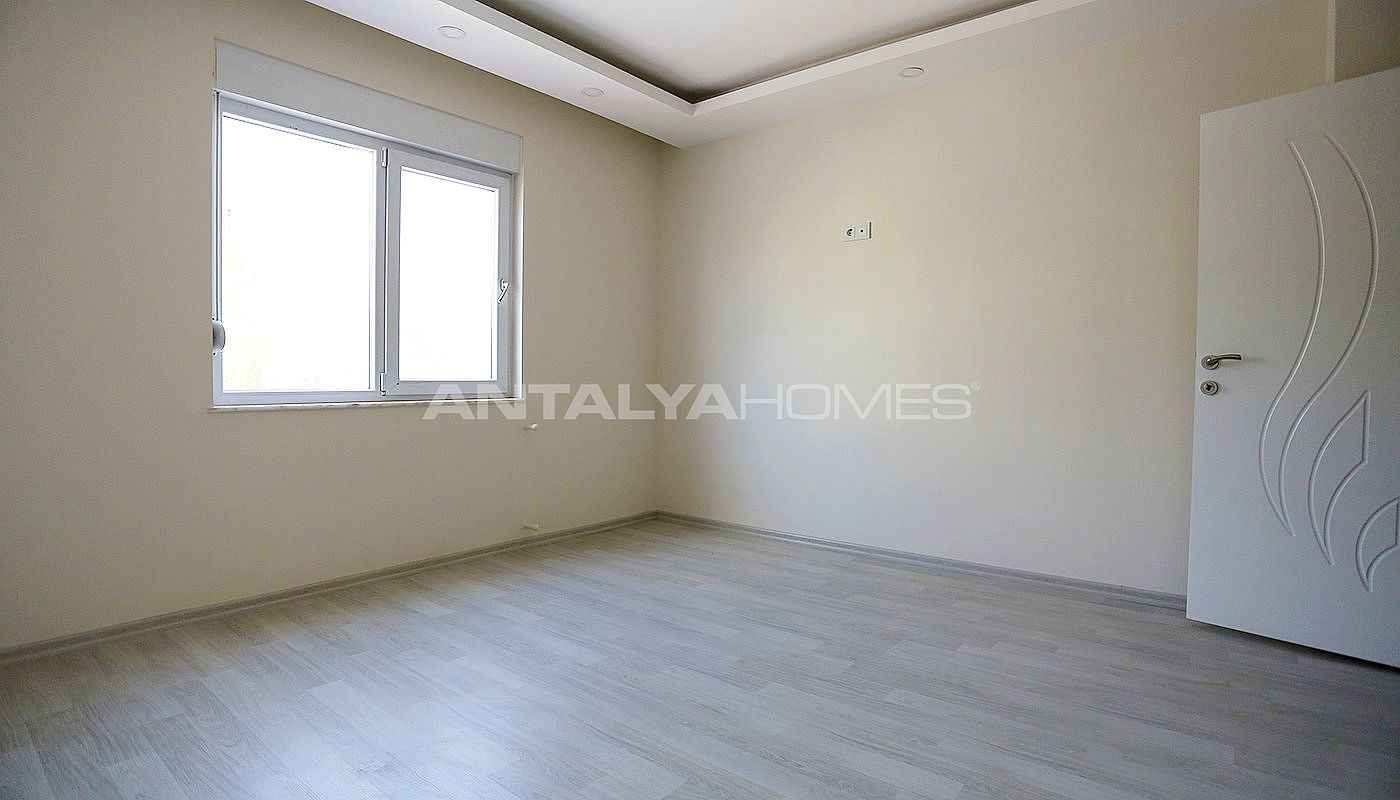 centrally-located-key-ready-flats-in-antalya-interior-003.jpg