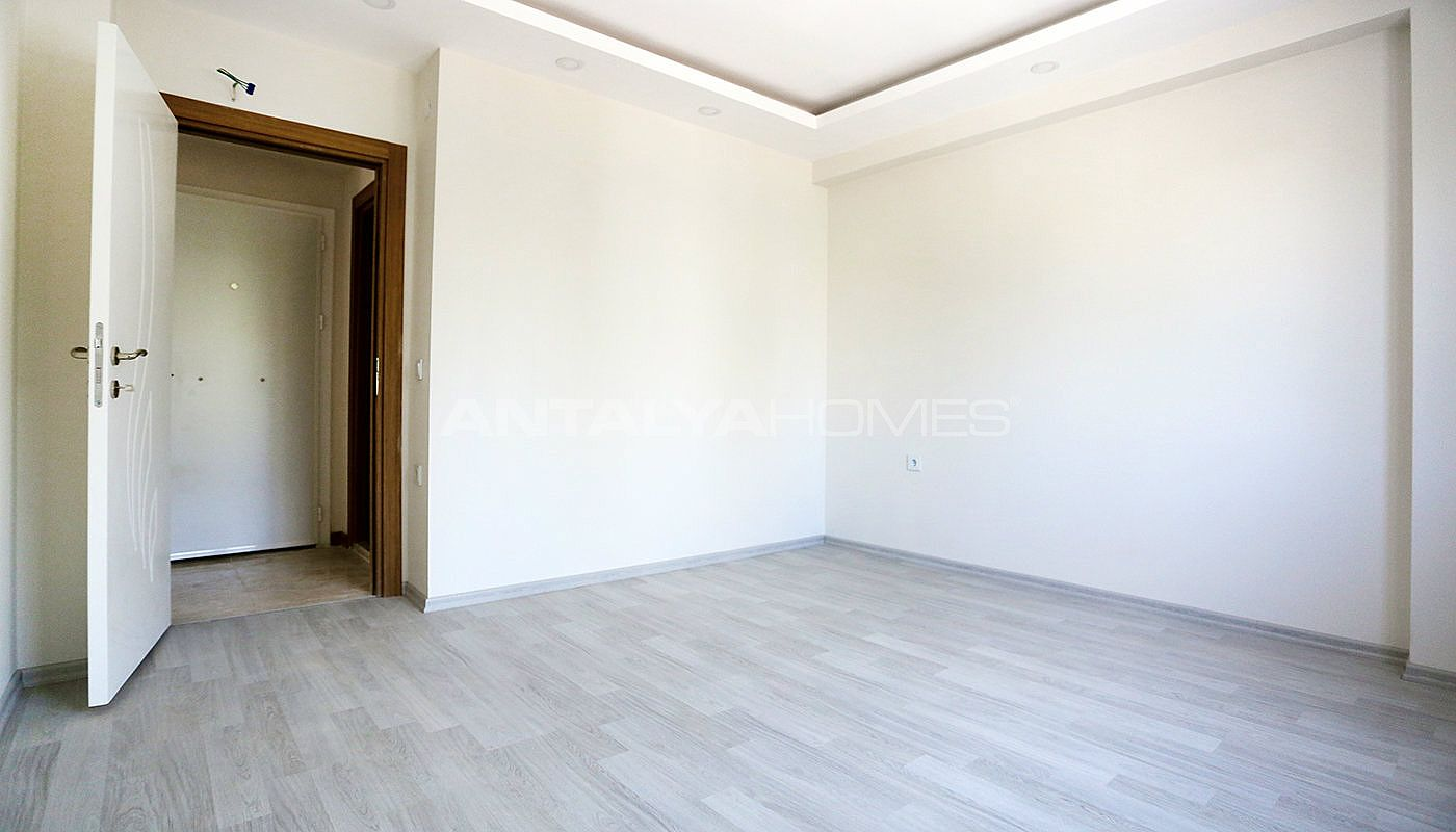 centrally-located-key-ready-flats-in-antalya-interior-004.jpg