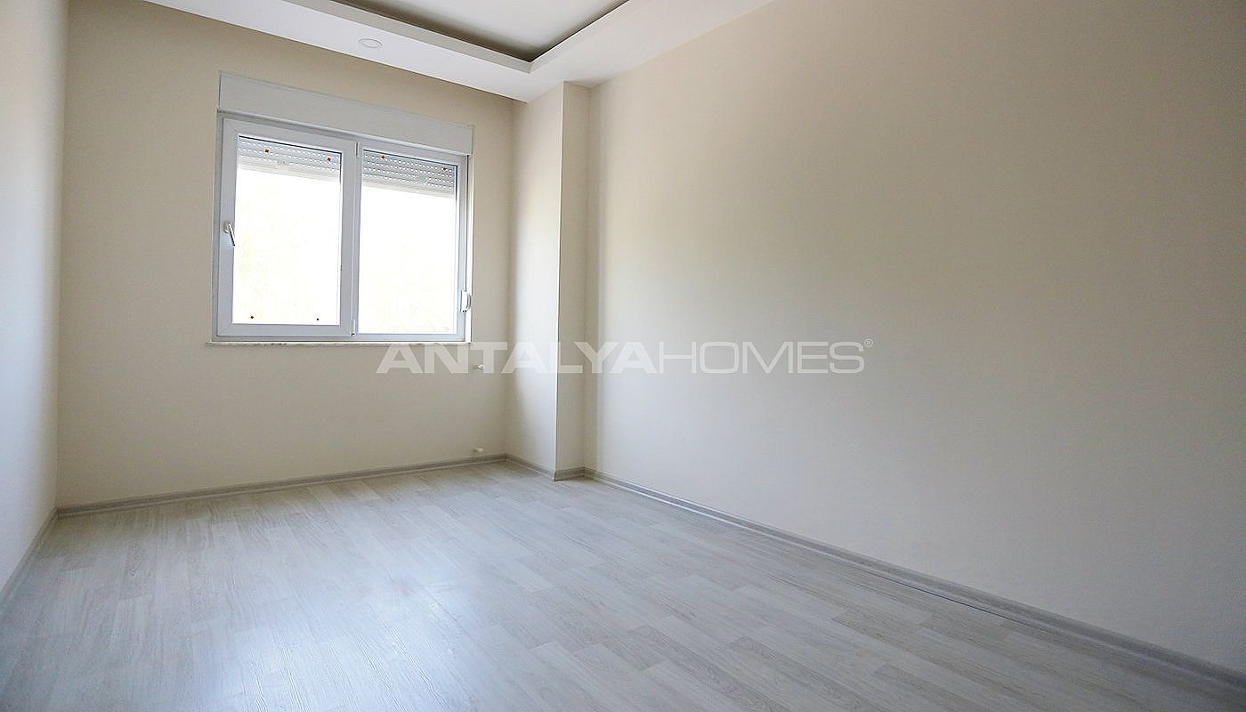 centrally-located-key-ready-flats-in-antalya-interior-005.jpg