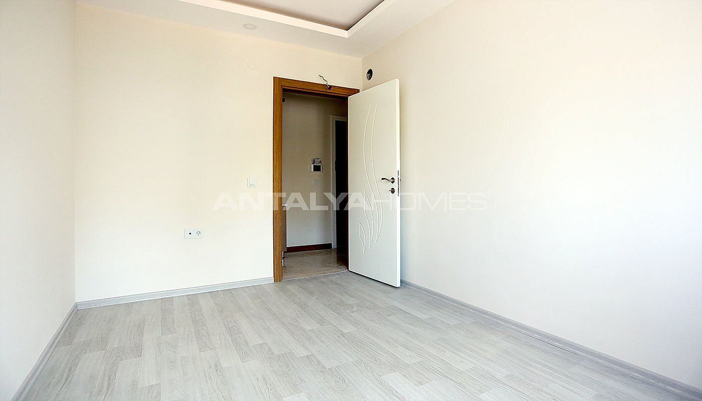 centrally-located-key-ready-flats-in-antalya-interior-006.jpg