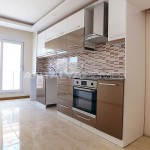 centrally-located-key-ready-flats-in-antalya-interior-007.jpg