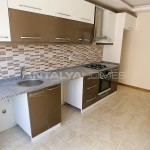 centrally-located-key-ready-flats-in-antalya-interior-008.jpg