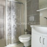 centrally-located-key-ready-flats-in-antalya-interior-009.jpg