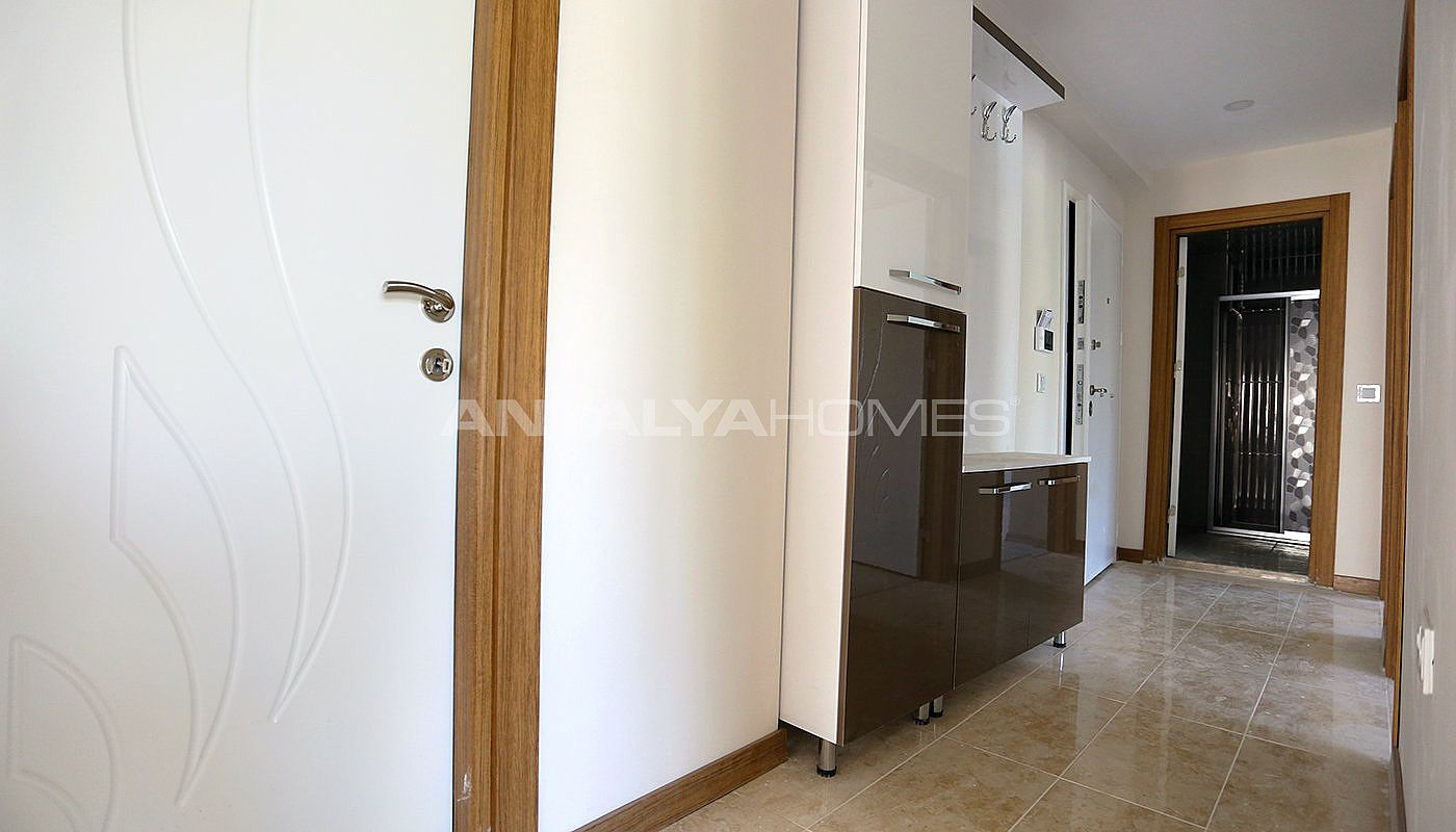 centrally-located-key-ready-flats-in-antalya-interior-011.jpg