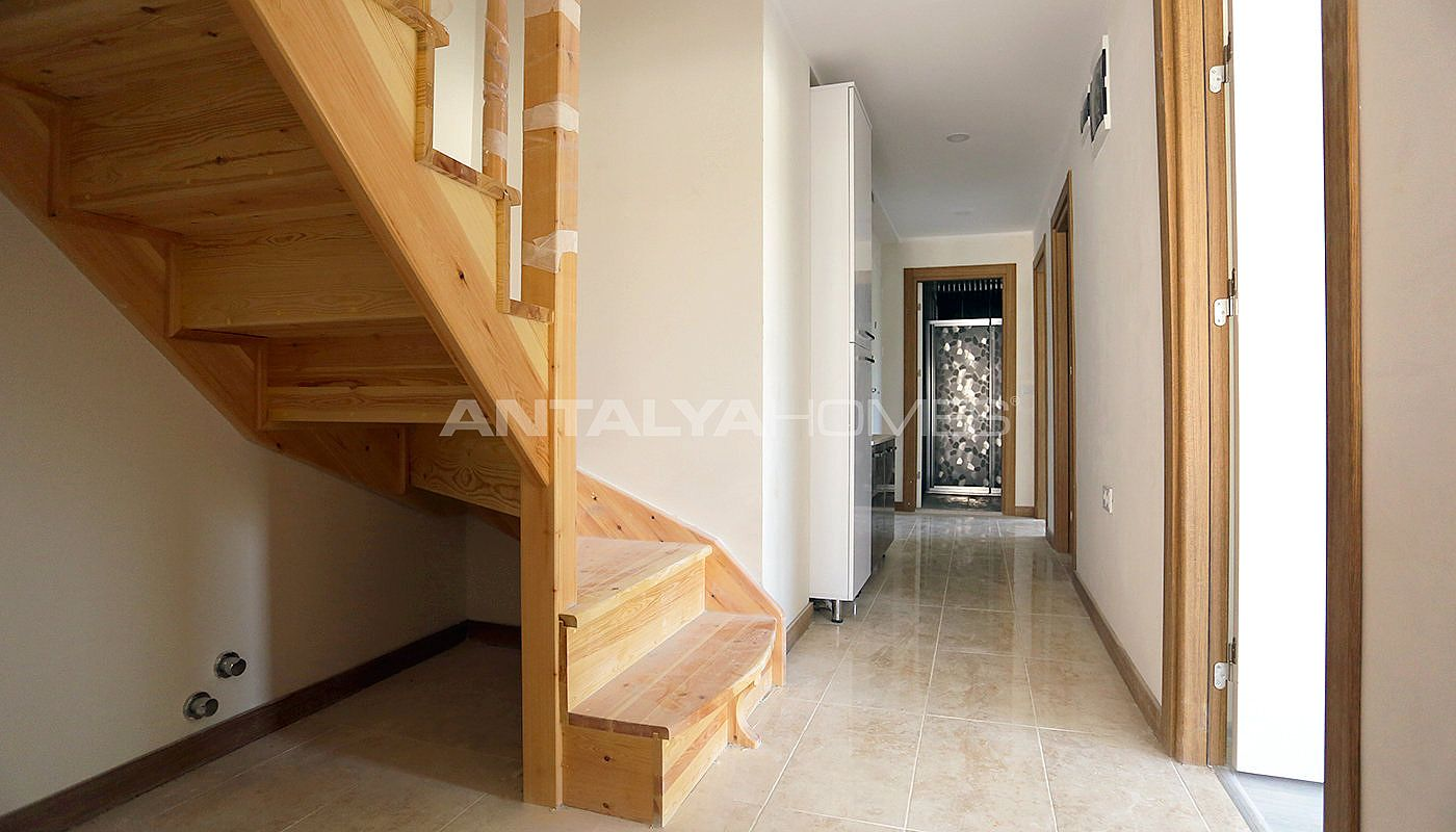 centrally-located-key-ready-flats-in-antalya-interior-012.jpg