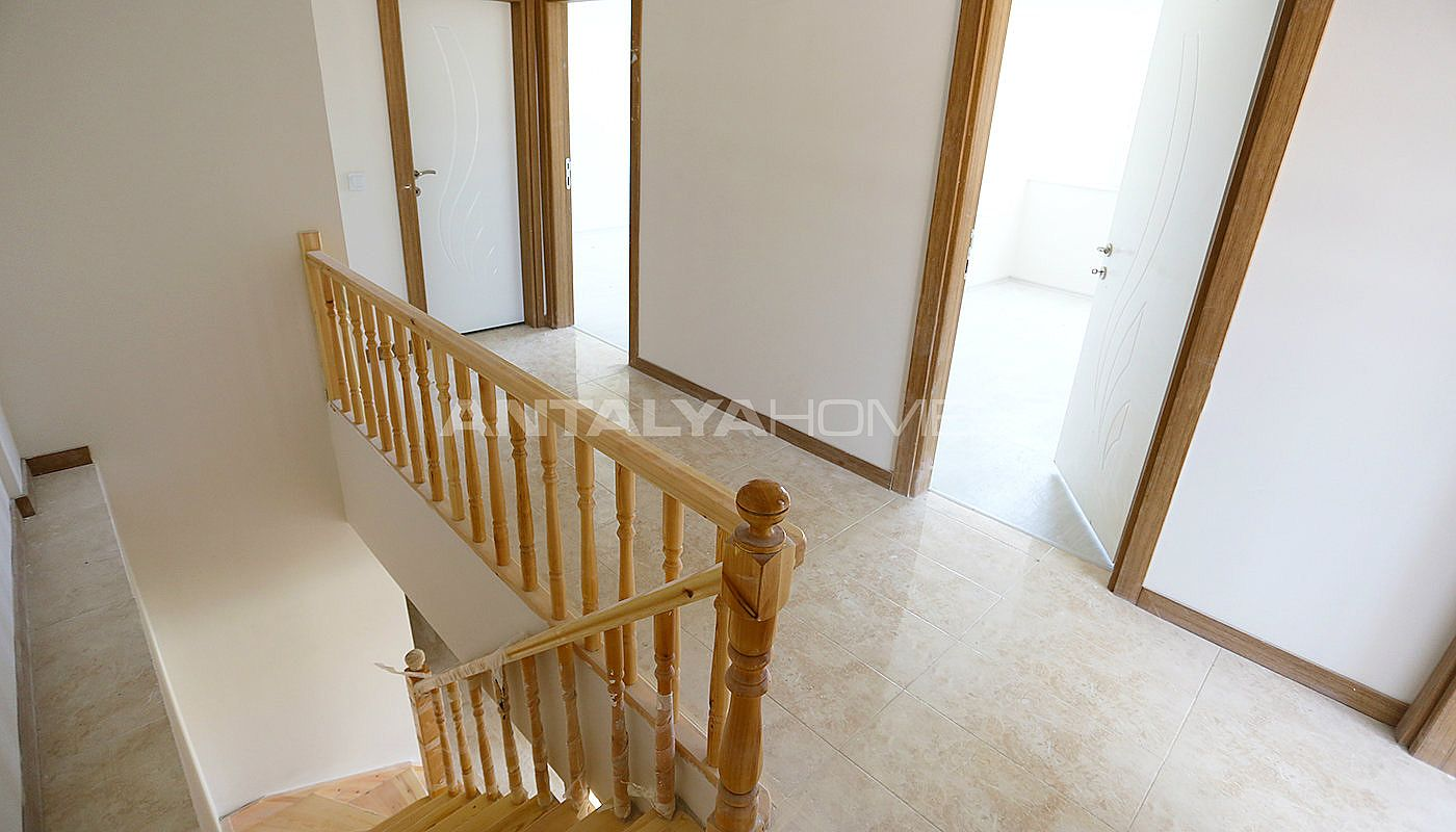 centrally-located-key-ready-flats-in-antalya-interior-013.jpg