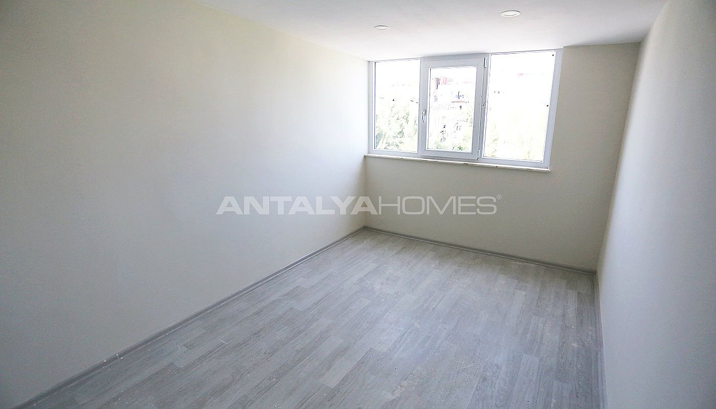 centrally-located-key-ready-flats-in-antalya-interior-014.jpg