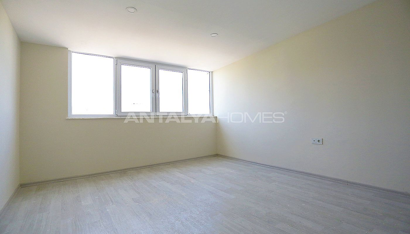 centrally-located-key-ready-flats-in-antalya-interior-016.jpg