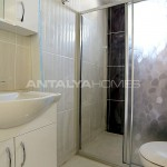 centrally-located-key-ready-flats-in-antalya-interior-018.jpg