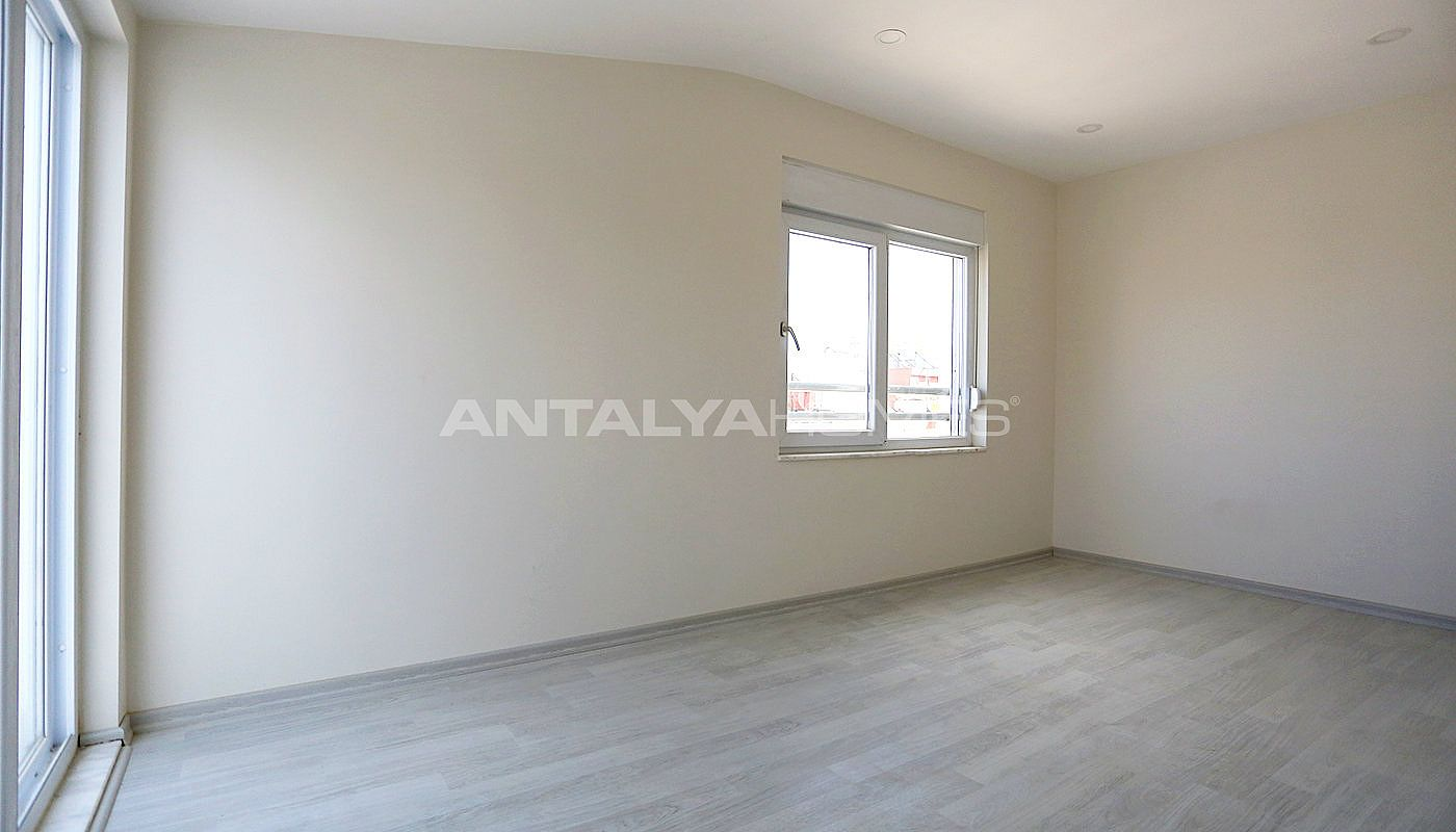 centrally-located-key-ready-flats-in-antalya-interior-019.jpg