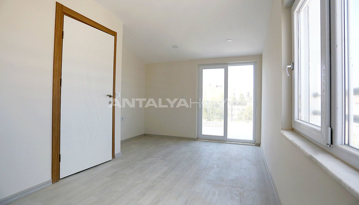 centrally-located-key-ready-flats-in-antalya-interior-020.jpg