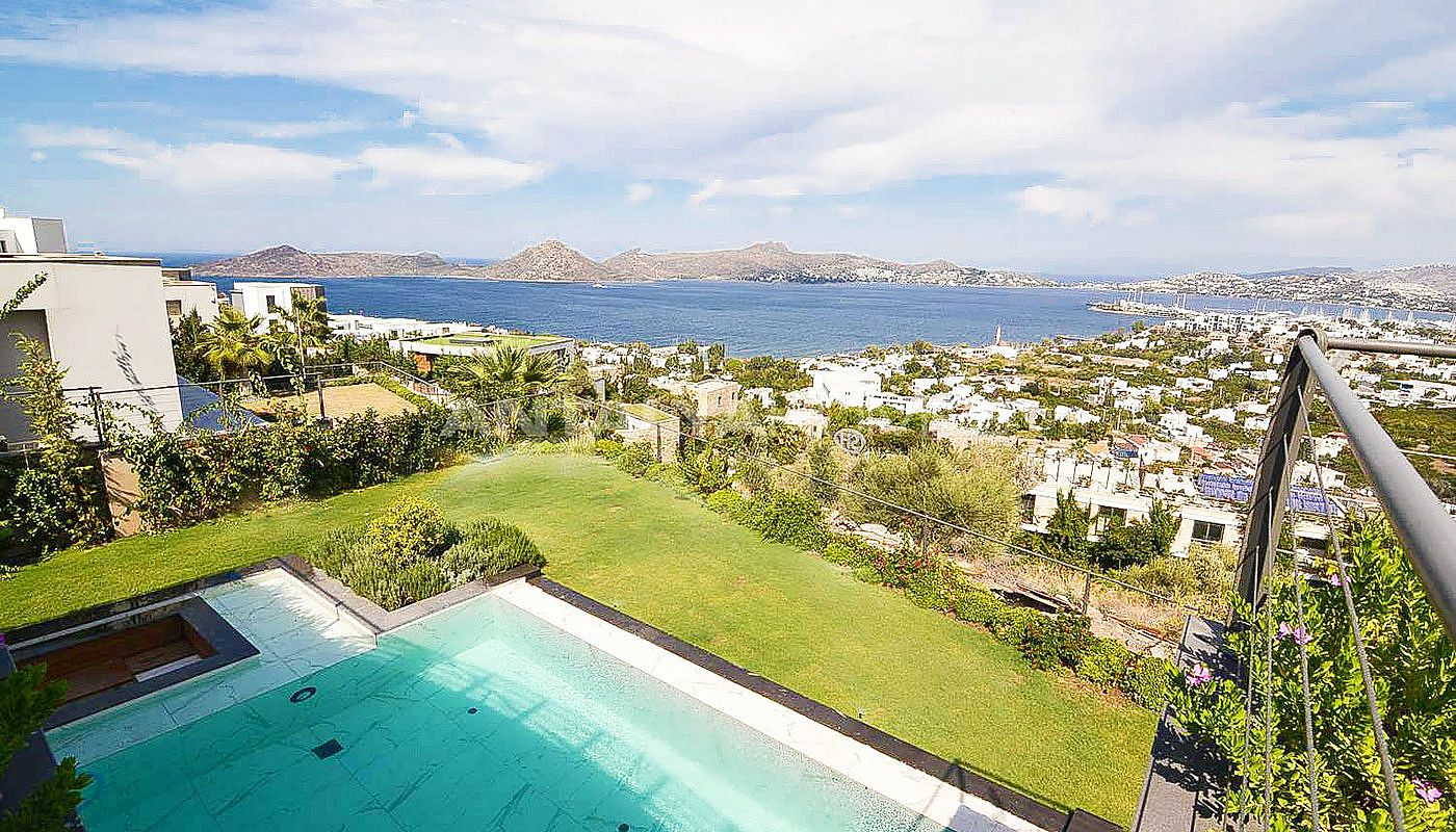 colossal-luxury-villas-in-the-prestigious-location-of-bodrum-005.jpg