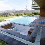 colossal-luxury-villas-in-the-prestigious-location-of-bodrum-006.jpg