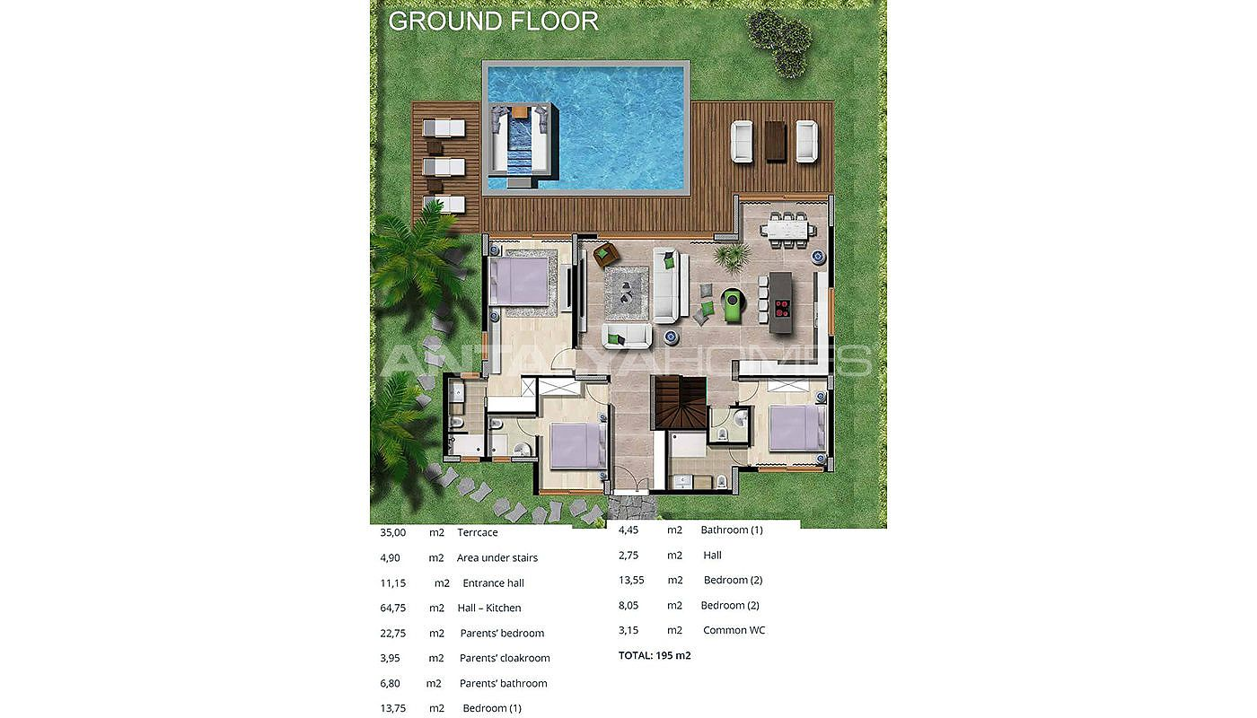 colossal-luxury-villas-in-the-prestigious-location-of-bodrum-plan-002.jpg