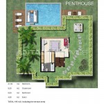 colossal-luxury-villas-in-the-prestigious-location-of-bodrum-plan-003.jpg