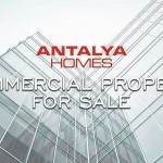 commercial-investment-property-on-the-roadside-in-lara-main.jpg