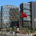 commercial-istanbul-real-estate-3-km-to-ataturk-airport-main.jpg
