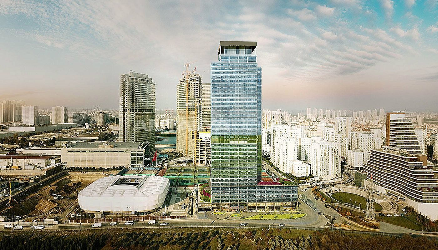 contemporary-apartments-facing-highway-in-istanbul-09.jpg
