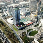 contemporary-apartments-facing-highway-in-istanbul-10.jpg