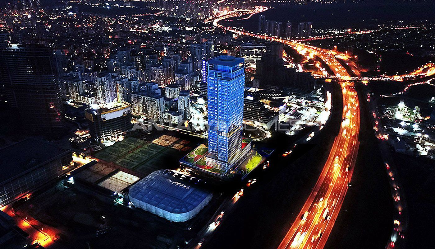 contemporary-apartments-facing-highway-in-istanbul-11.jpg