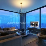 contemporary-turkey-apartments-facing-highway-in-istanbul-interior-01.jpg