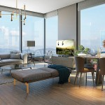 contemporary-turkey-apartments-facing-highway-in-istanbul-interior-02.jpg