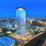 contemporary-turkey-apartments-facing-highway-in-istanbul-main.jpg