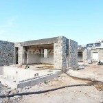 cozy-private-villas-with-excellent-location-in-bodrum-construction-004.jpg