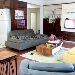 detached-house-surrounded-by-greenery-in-dosemealti-interior-001.jpg